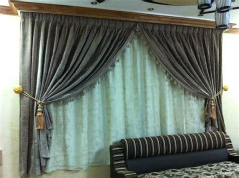 American Draperies american curtains view specifications details of