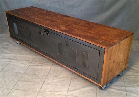 fauteuil bureau sans from hell meuble tv industriel