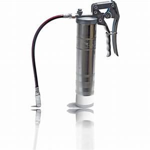 Pompe A Graisse : pompe graisse une main lube shuttle siprotec black bedroom ~ Edinachiropracticcenter.com Idées de Décoration