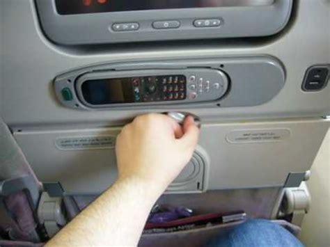 siege a380 emirates emirates a380 economy class seat view