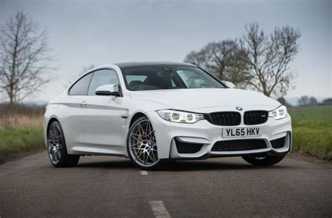 Bmw M4 Curb Weight by Bmw M4 Competition Package Laptimes Specs Performance