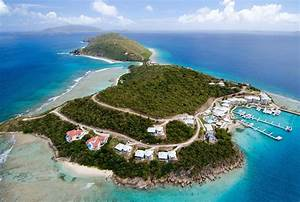 all inclusive resorts st martin all inclusive resorts With virgin island all inclusive honeymoon packages