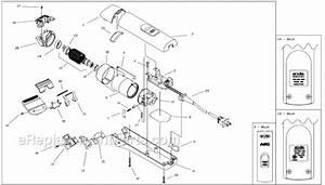 30 Andis Clipper Parts Diagram