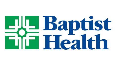 Living Well: Baptist Health Hospital reaches huge ...