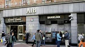 Allied Irish Banks sale 'defies belief', says trade union ...