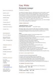 review monster resume writing service