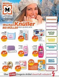 Müller Online Shop Spielwaren : mueller prospekt kw1 by onlineprospekt issuu ~ Eleganceandgraceweddings.com Haus und Dekorationen