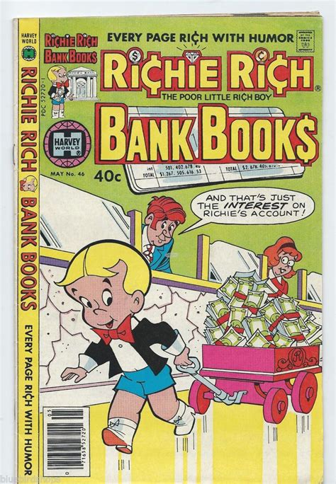61 Best Images About Richie Rich On Pinterest The
