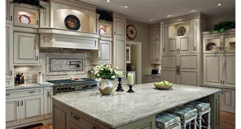 Fashioned Kitchen Cupboards by Photos Fashioned Kitchens