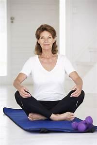 Exercise to Manage Knee Osteoarthritis