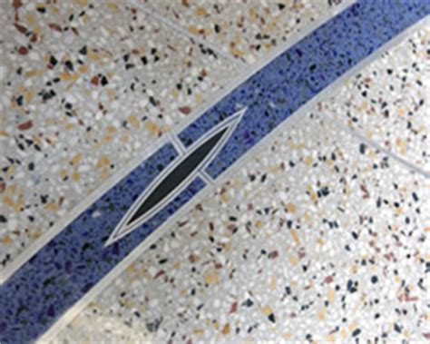 Central States Terrazzo Association