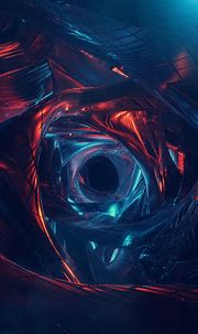 Abstract Android Wallpapers - Top Free Abstract Android ...