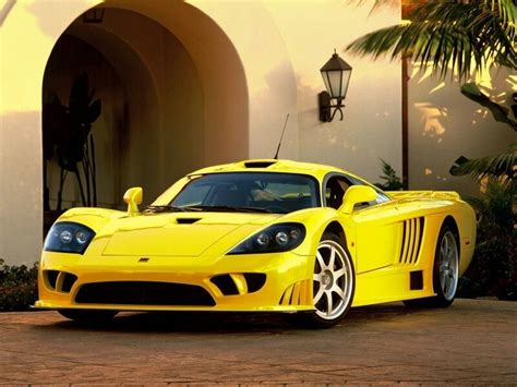 Voiture de luxe | Super cars, Cool cars, Sports cars