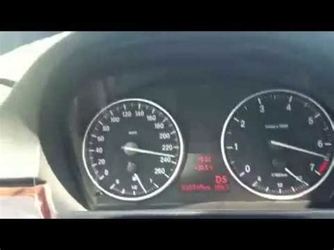 bmw   top speed youtube