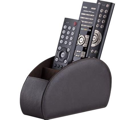 remote holder for buy connected essentials ceg 10 remote holder