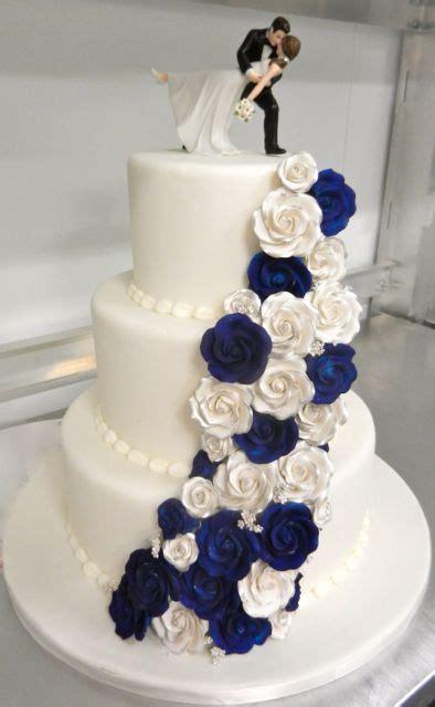 best 25 wedding cakes ideas on floral wedding cakes wedding cake decorations kylaza