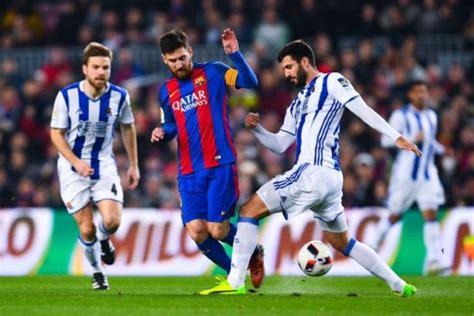 Real Madrid 2 X 3 Barcelona Gols Melhores Momentos 1 Tempo International Champions Cup » Скачать или слушать бесплатно в mp3