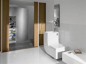 Décorer Ses Toilettes : decorer son wc ~ Premium-room.com Idées de Décoration