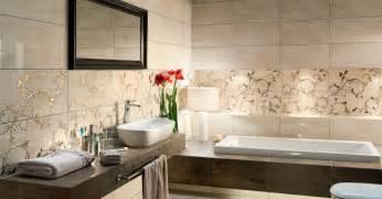 small bathroom ideas images tubadzin traviata fürdőszoba csempék kategória tubadzin