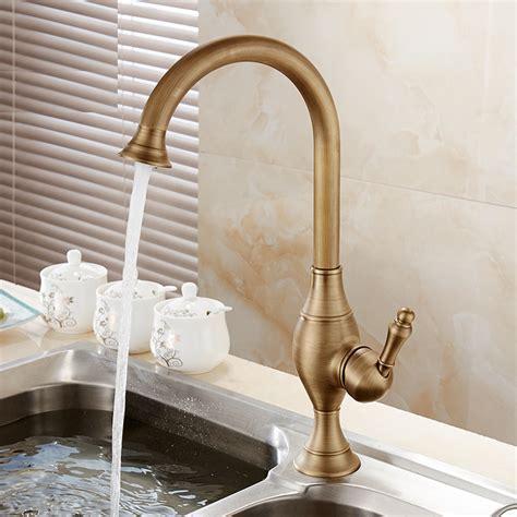 Buy Kitchen Faucet Online   Atcsagacity.com