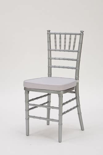 17 best images about chiavari chairs on