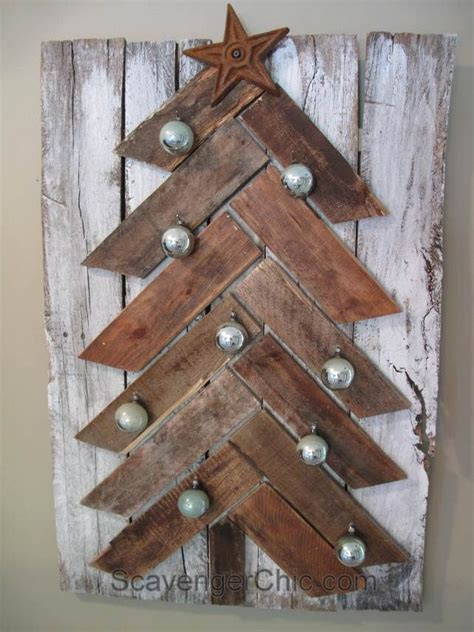 wood christmas tree ornament patterns woodworking