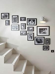 Cadre Pour Decoration Maison Rideau 45x120 Reference Maison