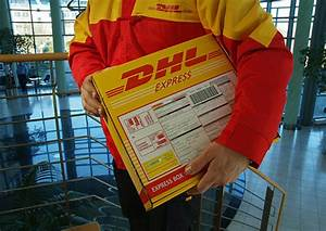 Dhl Express Online : dhl get rate and time quote english ~ Buech-reservation.com Haus und Dekorationen