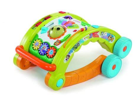 bureau bébé 18 mois jeux et jouets d éveil éducatif pour les enfants à partir