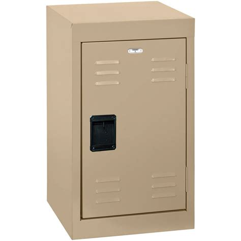 Sandusky 2 Drawer Vertical File Cabinet by Sandusky 800 Series 36 Inch 2 Drawer Lateral File