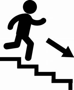 Downstairs clipart - Clipground