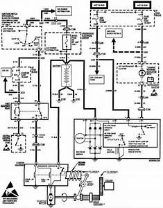 Cs140 Wiring
