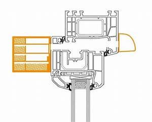 Grille De Ventilation Fenetre : grille de ventilation acoustique pour fen tre 41 db ~ Dailycaller-alerts.com Idées de Décoration