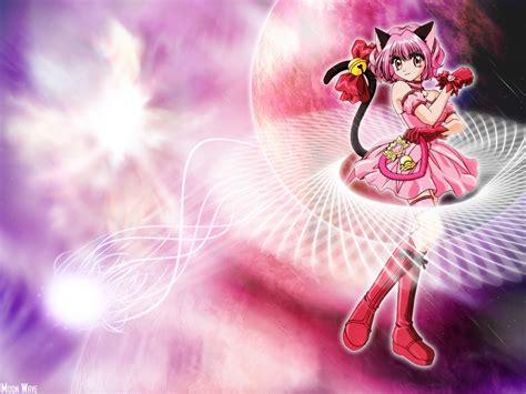 wallpapers anime chicas parte 2 186 especial nekos m