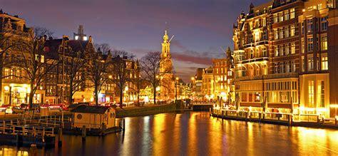 Appartamenti Amsterdam Economici Centro by Centro Di Amsterdam Amsterdam Net