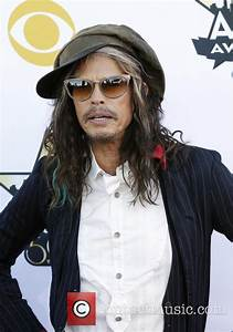 Steven Tyler | News, Photos and Videos | Page 2 ...