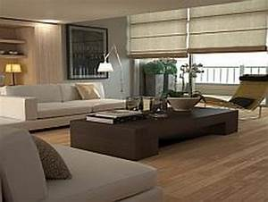 Wohnung Einrichten Software : neue wohnung einrichten ideen ~ Orissabook.com Haus und Dekorationen