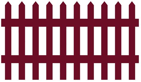 Panama City Fence Contractor