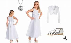Cocktailkleid Hochzeit Gast : sch ne kleider hochzeit gast g nstig online kaufen jetzt bis zu 87 sparen kleider bis zu ~ Orissabook.com Haus und Dekorationen