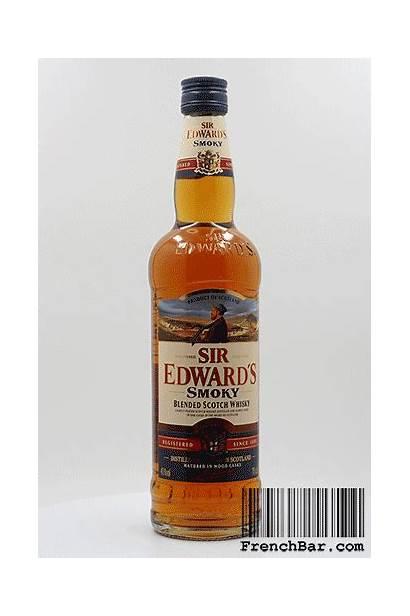 Whisky Smoky Whiskey Alcools Frenchbar Autres