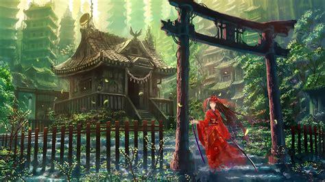 japanese desktop backgrounds  pictures