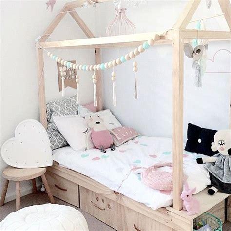 Huis bed kind