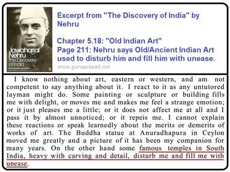 pseudo secularism  killing indias national identity
