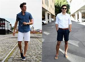 What to Wear at a Boat Party this Summer | The Idle Man