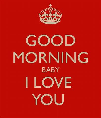 Morning Quotes Him Quote Clipart Calm Keep
