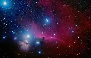 1280X1024 Nebula