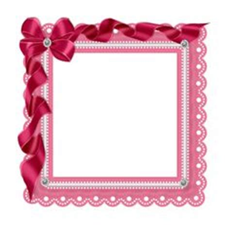 pin  sharrah pitt  projects   pinterest frame