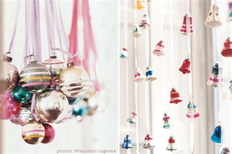 diy christmas decorations very easy and
