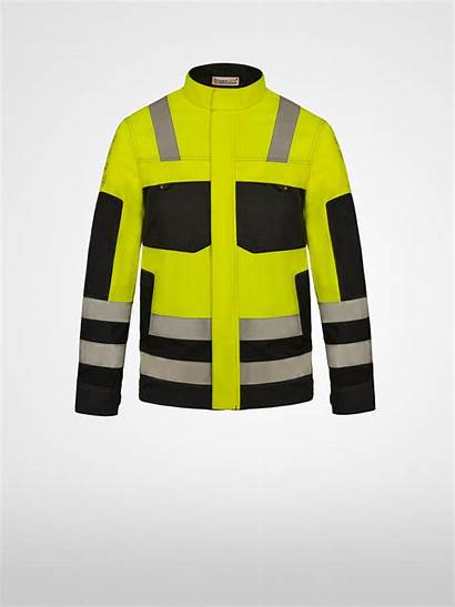 Resistant Jackets Flame Fr Clothing Tarasafe Iso