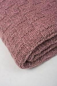 Wolle Für Babydecke : stricken archive initiative handarbeit ~ Eleganceandgraceweddings.com Haus und Dekorationen